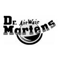Dr martens numéro 9 shoes