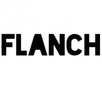 Flanch numéro 9 shoes