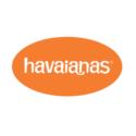 Havainas numéro 9 shoes