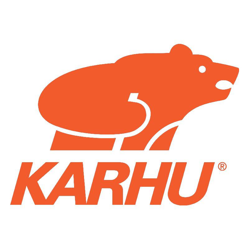 Karhu numéro 9 shoes