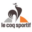Le coq sportif numéro 9 shoes