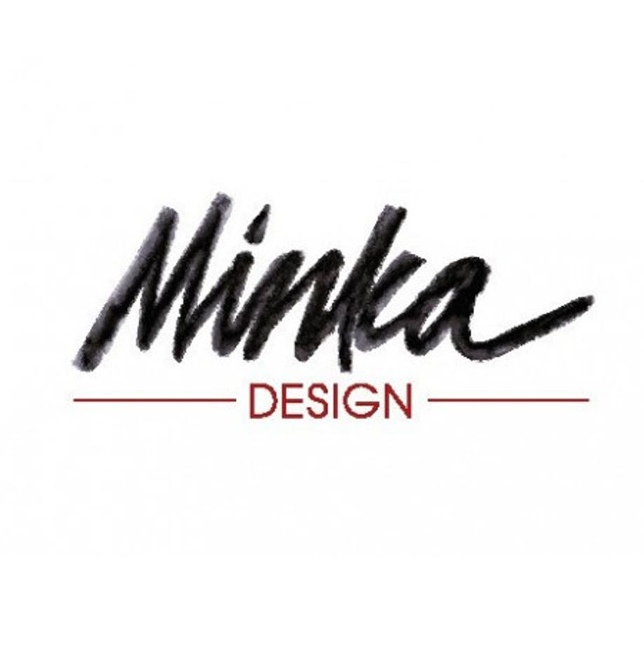 Minka numéro 9 shoes