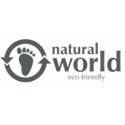 Natural world numéro 9 shoes