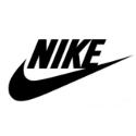 Nike numéro 9 shoes