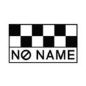 No Name numéro 9 shoes