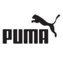 Puma numéro 9 shoes
