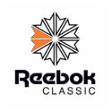 Reebok numéro 9 shoes