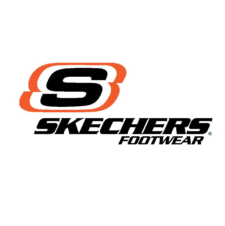 Skechers numéro 9 shoes