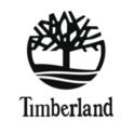 Timberland numéro 9 shoes