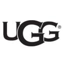UGG numéro 9 shoes