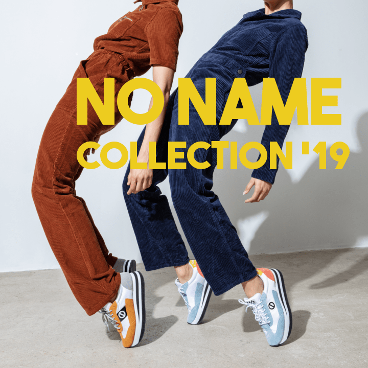 No Name Collection '19